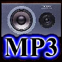 Click here to Download Song As An MP3